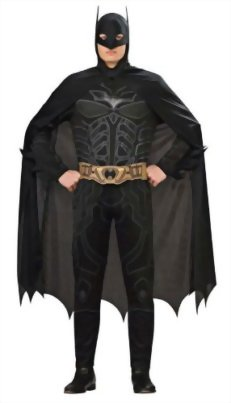 Adult-Batman-The-Dark-Knight-Costume-0