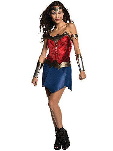 Adult-Batman-V-Superman-Dawn-of-Justice-Classic-Wonder-Woman-Costume-0