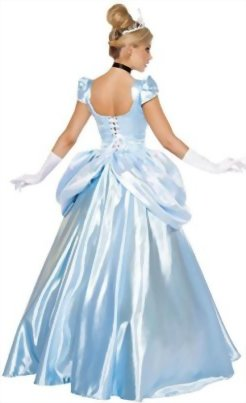 Adult-Cinderella-Rhinestone-Bell-of-the-Ball-Halloween-Costume-0-0