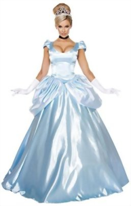 Adult-Cinderella-Rhinestone-Bell-of-the-Ball-Halloween-Costume-0
