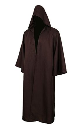 Adult-Halloween-Costume-Tunic-Hoodies-Robe-Cosplay-Capes-0-1