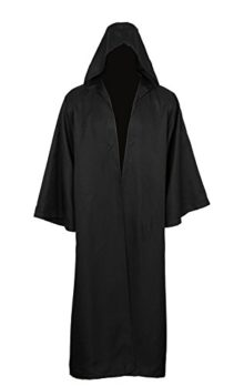 Adult-Halloween-Costume-Tunic-Hoodies-Robe-Cosplay-Capes-0
