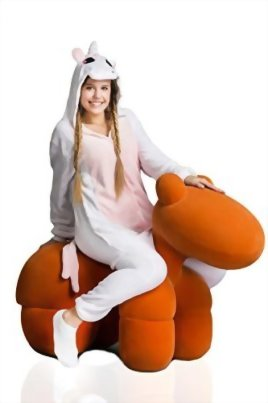 Adult-Unicorn-Kigurumi-Animal-Onesie-Pajamas-Plush-Onsie-One-Piece-Cosplay-Costume-0-0