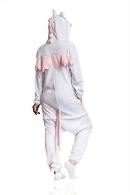 Adult-Unicorn-Kigurumi-Animal-Onesie-Pajamas-Plush-Onsie-One-Piece-Cosplay-Costume-0-2