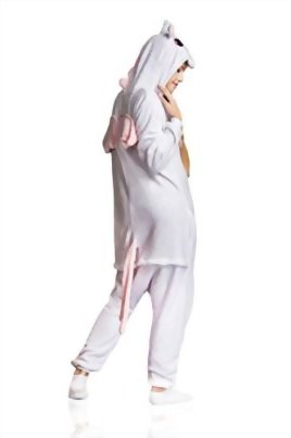 Adult-Unicorn-Kigurumi-Animal-Onesie-Pajamas-Plush-Onsie-One-Piece-Cosplay-Costume-0-3