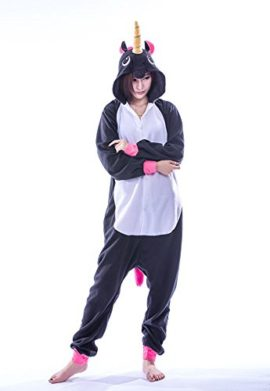 Adult-Unicorn-Onesie-Kigurumi-Animal-Costume-0-0