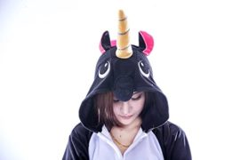 Adult-Unicorn-Onesie-Kigurumi-Animal-Costume-0-1