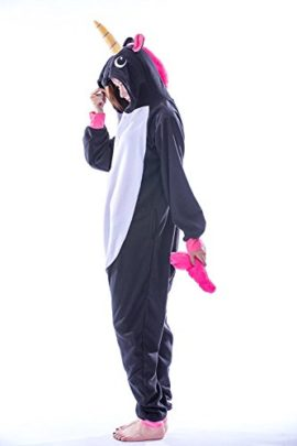 Adult-Unicorn-Onesie-Kigurumi-Animal-Costume-0-2