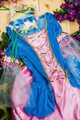 Adult-Women-Classic-Fairy-Tale-Princess-Fairy-Costume-Cosplay-Role-Play-Dress-Up-0-5