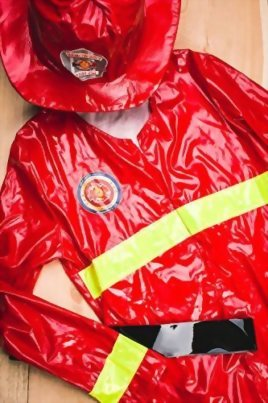 Adult-Women-Firewoman-Costume-Firefighter-Role-Play-Fire-Hero-Rescuer-Dress-Up-0-4
