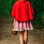 Adult-Women-Little-Red-Riding-Hood-Fairy-Tale-Costume-Cosplay-Role-Play-Dress-Up-0-4
