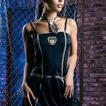 Adult-Women-Naughty-Cop-Halloween-Costume-Hot-Police-Officer-Dress-Up-Role-Play-0-1