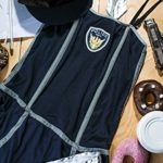Adult-Women-Naughty-Cop-Halloween-Costume-Hot-Police-Officer-Dress-Up-Role-Play-0-4