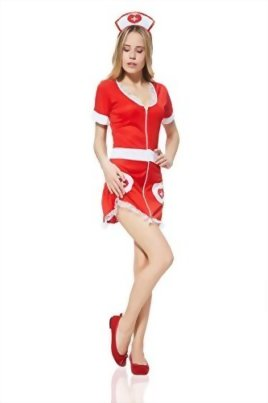 Adult-Women-Naughty-Nurse-Halloween-Costume-Sexy-Therapist-Dress-Up-Role-Play-0-1