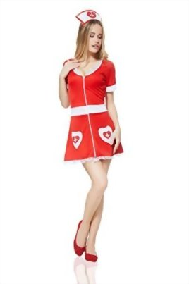 Adult-Women-Naughty-Nurse-Halloween-Costume-Sexy-Therapist-Dress-Up-Role-Play-0