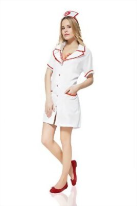 Adult-Women-Night-Nurse-Halloween-Costume-Massage-Therapist-Dress-Up-Role-Play-0-1