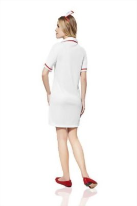 Adult-Women-Night-Nurse-Halloween-Costume-Massage-Therapist-Dress-Up-Role-Play-0-2