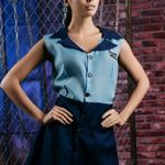 Adult-Women-Police-Blue-Coat-Costume-Officer-Uniform-Girl-Role-Play-Dress-Up-0-1