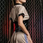 Adult-Women-Prison-Guard-Halloween-Costume-Naughty-Sheriff-Dress-Up-Role-Play-0-3