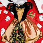 Adult-Women-Queen-of-Hearts-Costume-Cosplay-Role-Play-Wonderland-Monarch-Dress-Up-0-4