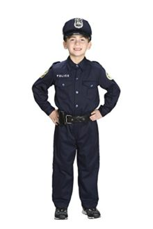Aeromax-Jr-Police-Officer-Suit-0