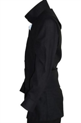 Allten-Mens-Cosplay-Costume-Linen-black-Halloween-Outfit-0-1