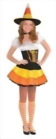 Amscan-Juniors-Candy-Corn-Cutie-Halloween-Costume-0