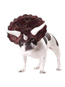 Animal-Planet-PET20104-Triceratops-Dog-Costume-0