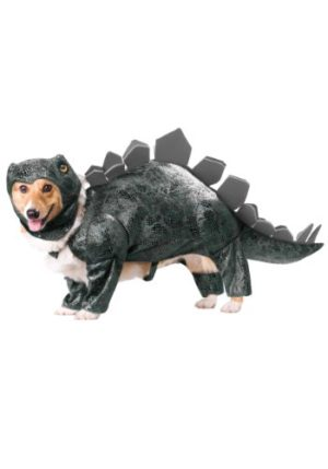 Animal-Planet-PET20105-Stegosaurus-Dog-Costume-0