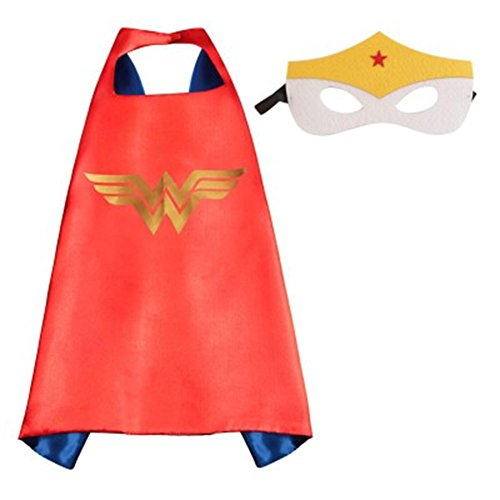 Athena-DC-Superheroes-Adult-Size-Wonder-Woman-Cape-and-Mask-Gift-Box-Included-0