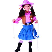 Attractive-Junior-Cowgirl-Costume-By-Dress-Up-America-0