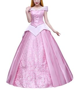 Aurora-Costume-for-Adult-Women-Halloween-Princess-Cosplay-Dress-Masquerade-Accessory-Pink-0-3