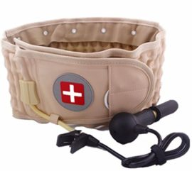 Back-Belt-Spinal-Pain-Relief-Brace-Support-Physic-Decompression-Fills-With-Air-It-Is-Very-Light-Help-Relieve-Pressure-Off-Pinched-Nerves-0-0