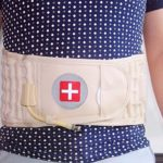 Back-Belt-Spinal-Pain-Relief-Brace-Support-Physic-Decompression-Fills-With-Air-It-Is-Very-Light-Help-Relieve-Pressure-Off-Pinched-Nerves-0