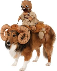 Bantha-Pet-Costume-0