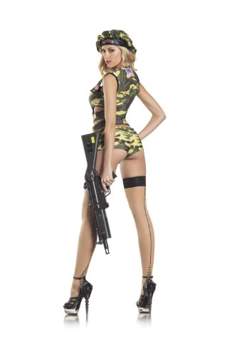 Be-Wicked-Army-Brat-Costume-0-0