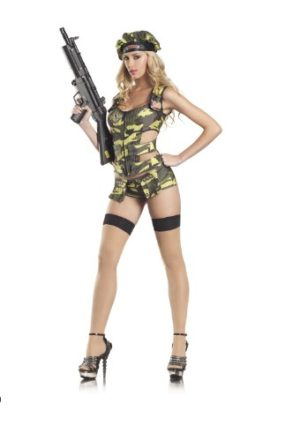 Be-Wicked-Army-Brat-Costume-0