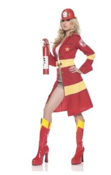 Be-Wicked-Costumes-Womens-Fire-Starter-Department-Costume-0