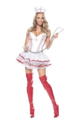 Be-Wicked-Costumes-Womens-Home-Care-Nurse-Costume-0