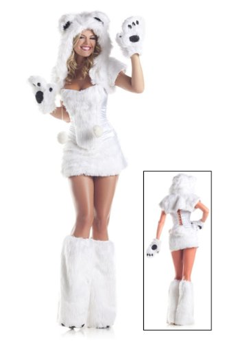 Be-Wicked-Costumes-Womens-Polar-AR-Costume-0