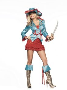 Be-Wicked-Costumes-Womens-Sexy-Pirate-Costume-0