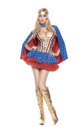 Be-Wicked-Hero-Girl-Costume-0