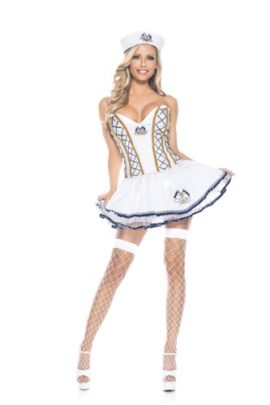 Be-Wicked-Naughty-Sailor-Costume-0