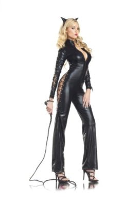 Be-Wicked-Two-Faced-Catwoman-Costume-0