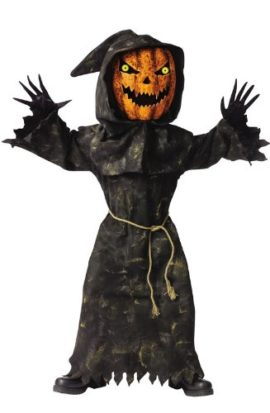 Bobble-Head-Pumpkin-Ghoul-Kids-Costume-0