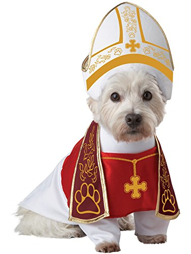 California-Costume-Collections-Holy-Hound-Dog-Costume-0
