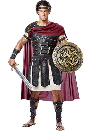 California-Costumes-Brave-Roman-Gladiator-Adult-Costume-0