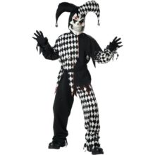 California-Costumes-Childrens-Toys-Evil-Jester-0