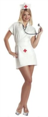 California-Costumes-Fashion-Nurse-Adult-Costume-0