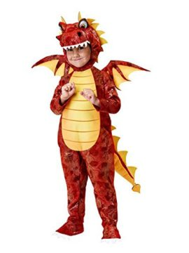 California-Costumes-Fire-Breathing-Dragon-Toddler-Costume-0